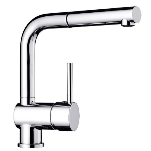 Blanco Mixa-S Kitchen Tap